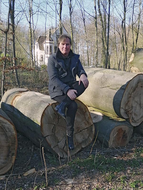 Rechtsanwalt Mönchengladbach